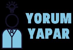 Yorum Yapar