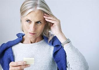 Belirtileri Alzheimer ile aynı olan hastalık: Hidrosefali