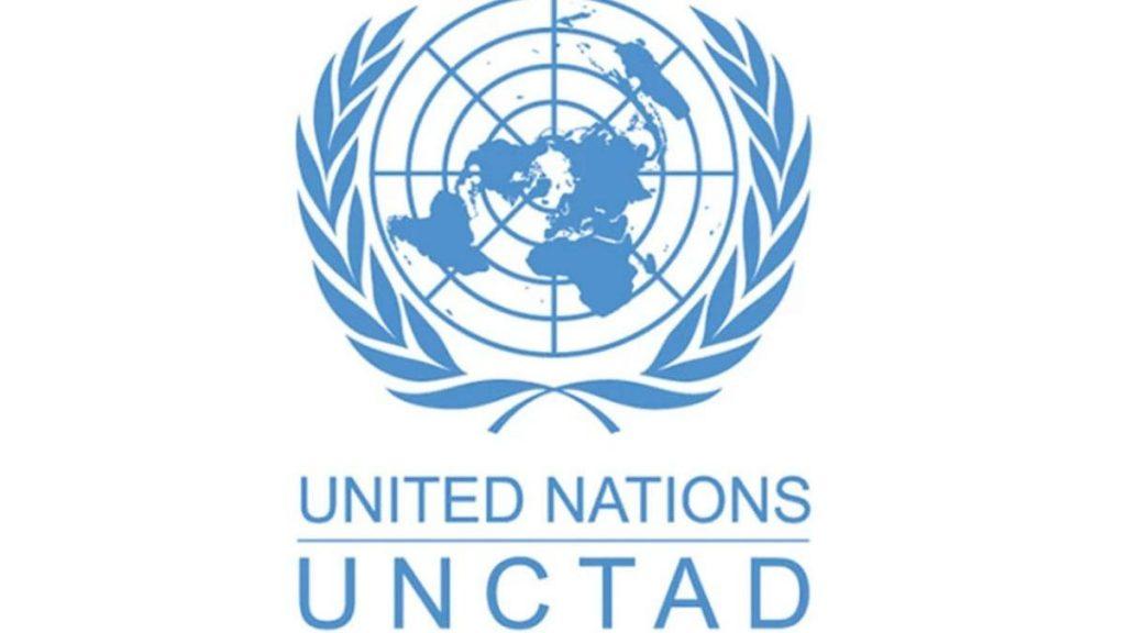BM kuruluşu, Türkiye'ye ilişkin 2021 büyüme tahminini yüzde 4'e yükseltti
