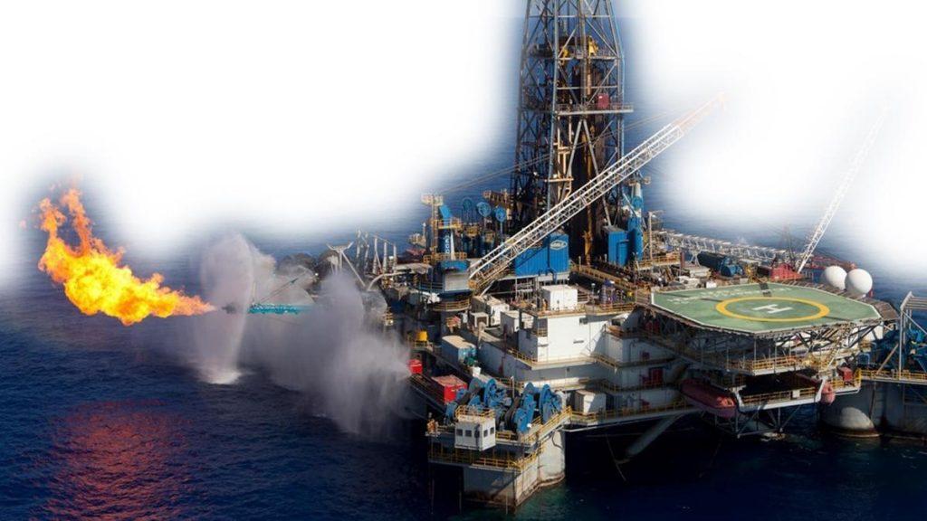Karadeniz'deki doğal gaz keşfi sonrası heyecanlandıran aşama! Sona gelindi