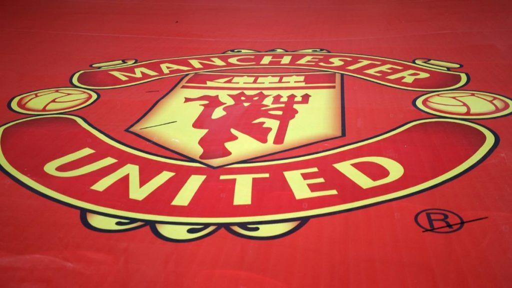 Manchester United'a rekor sponsor! 235 milyon sterlin…