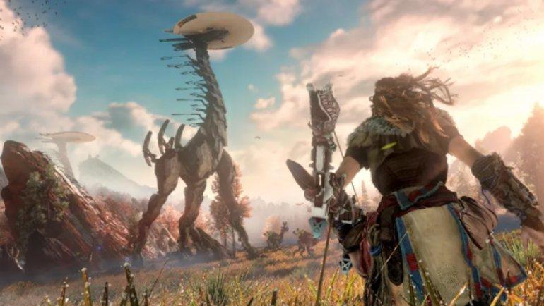 Sony'den 10 bedava oyun