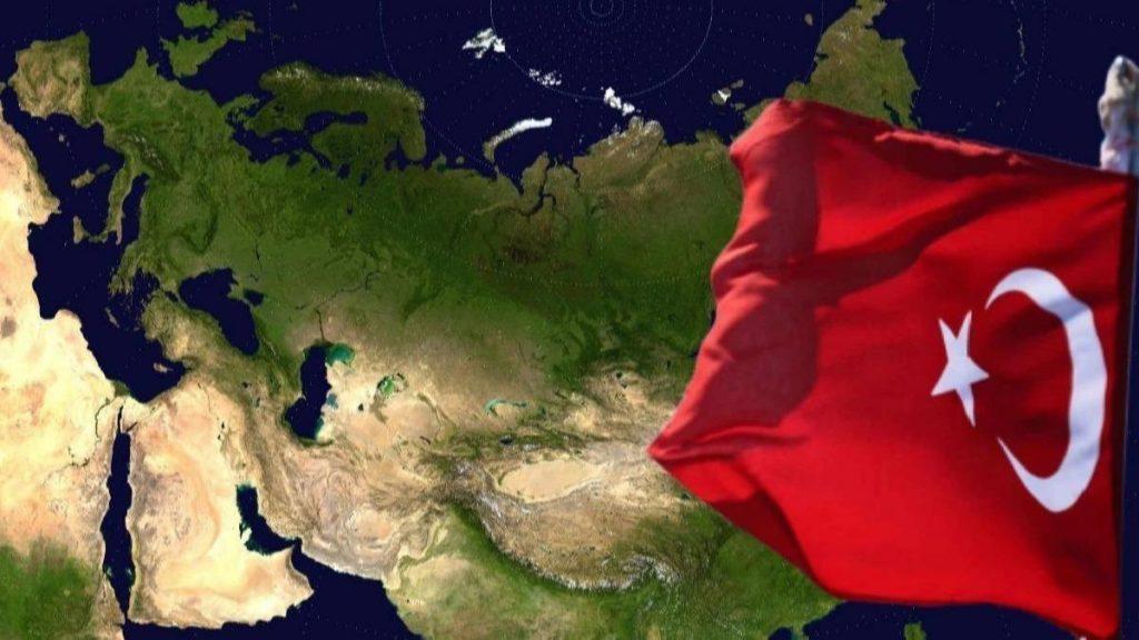 Dost ülke Özbekistan'dan Türkiye onayı