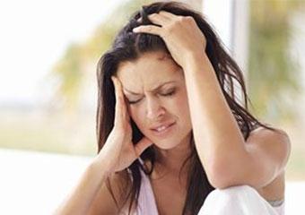 Kafa travmalarının hepsi beyni derinden etkiliyor