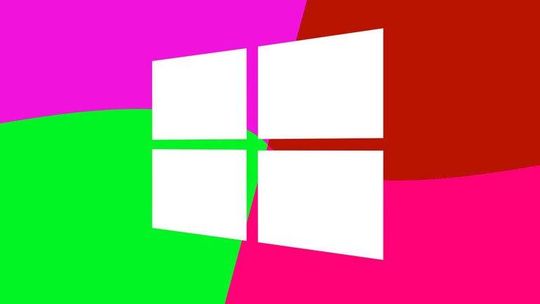 """Windows 10X yine """"olmadı"""""""