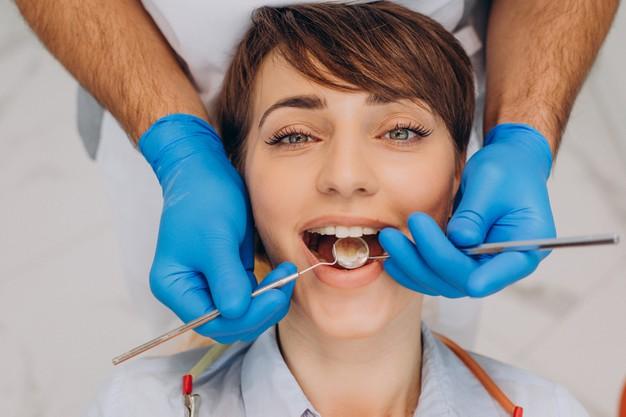 Diş Problemleriniz Farklı Hastalıkların Habercisi Olabilir, Diş Sağlığı İhmale Gelmez