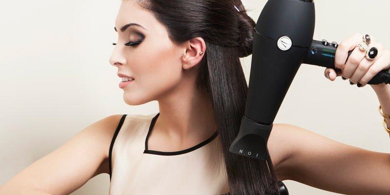 Profesyonel Saç Kurutma Makinesi Fiyatları