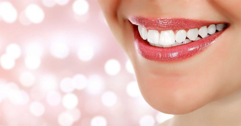 Diş Ağrısı Kulağa Vurur Mu